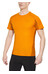 Dynafit Enduro - T-shirt manches courtes Homme - orange